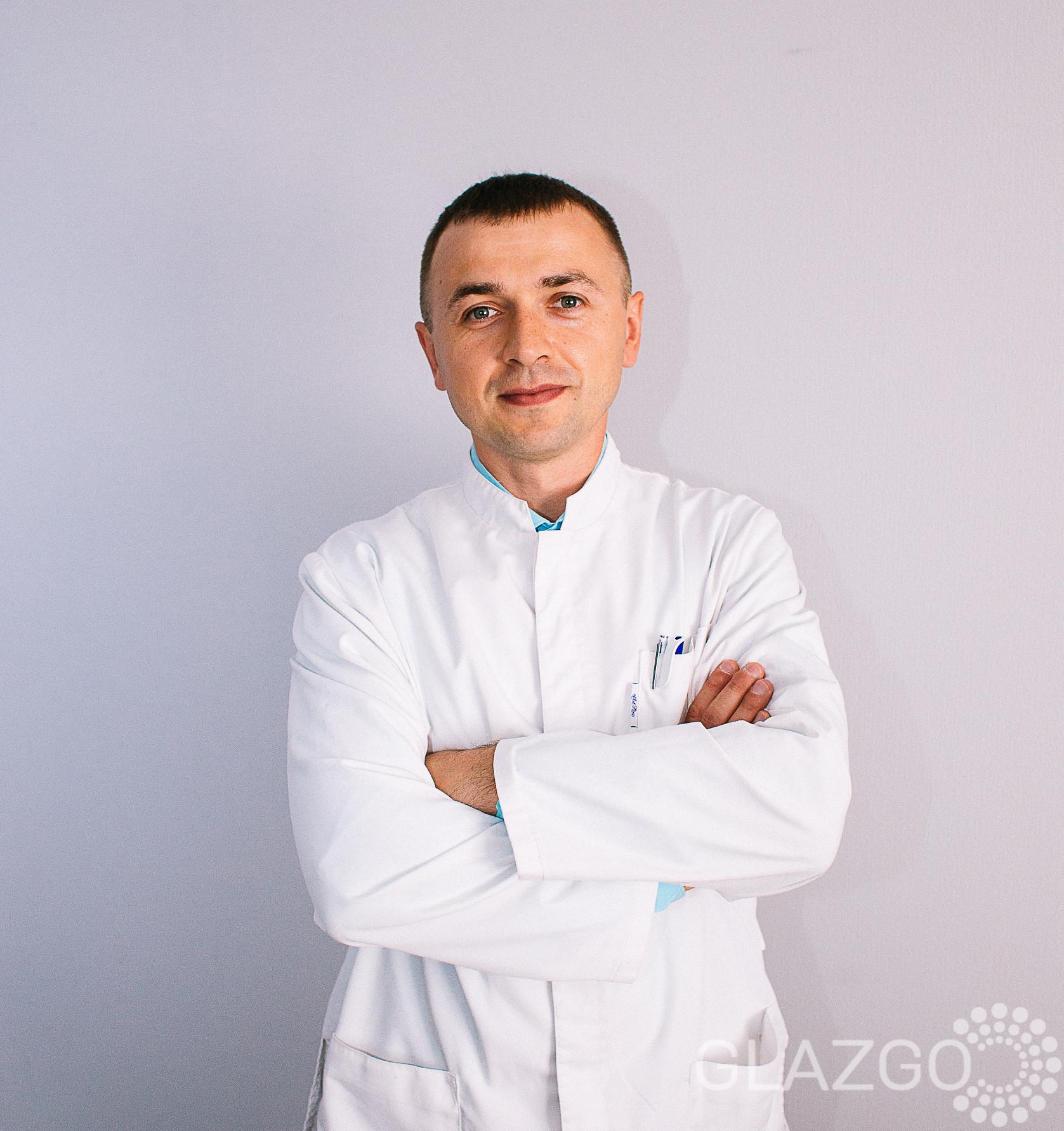 https://glazgo.com.ua/wp-content/uploads/2015/11/vi_ivashin_golovna.jpg