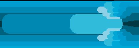 Glazgo - офтальмологическая клиника в Вишневом