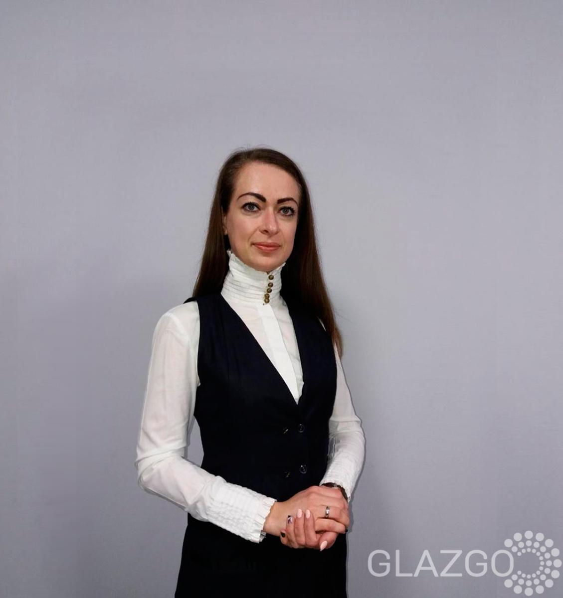 https://glazgo.com.ua/wp-content/uploads/2018/03/medvedeva2-1.png