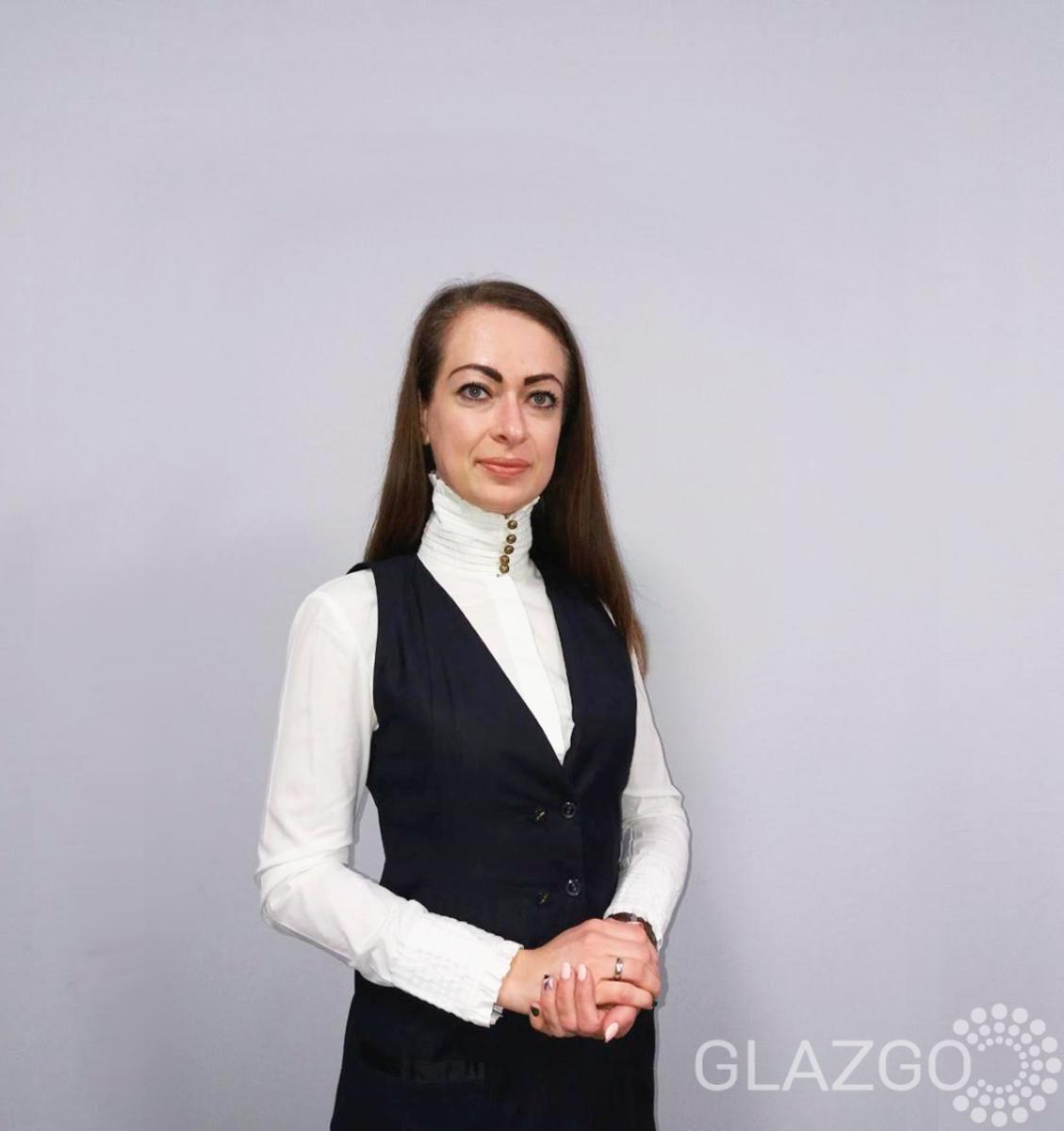 https://glazgo.com.ua/wp-content/uploads/2018/03/medvedeva3.png
