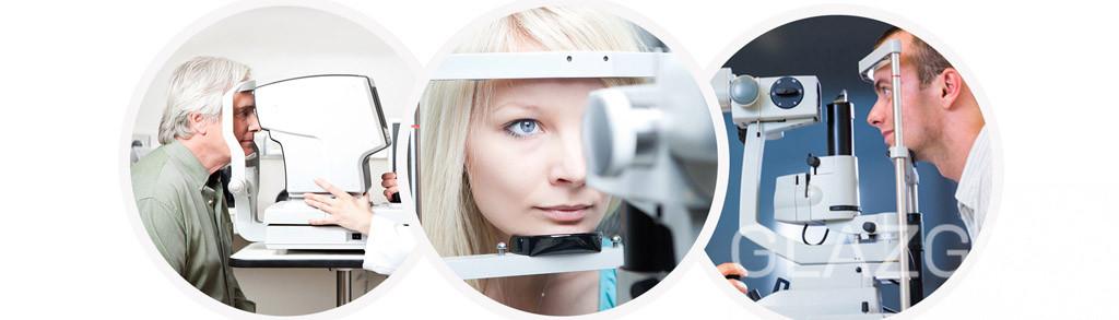 Право вибору конкретної корекції зору для пацієнта має тільки  кваліфікований фахівець. Кваліфікований та досвідчений колектив лікарів  гарантує пацієнтам ... 3068786a12ecc