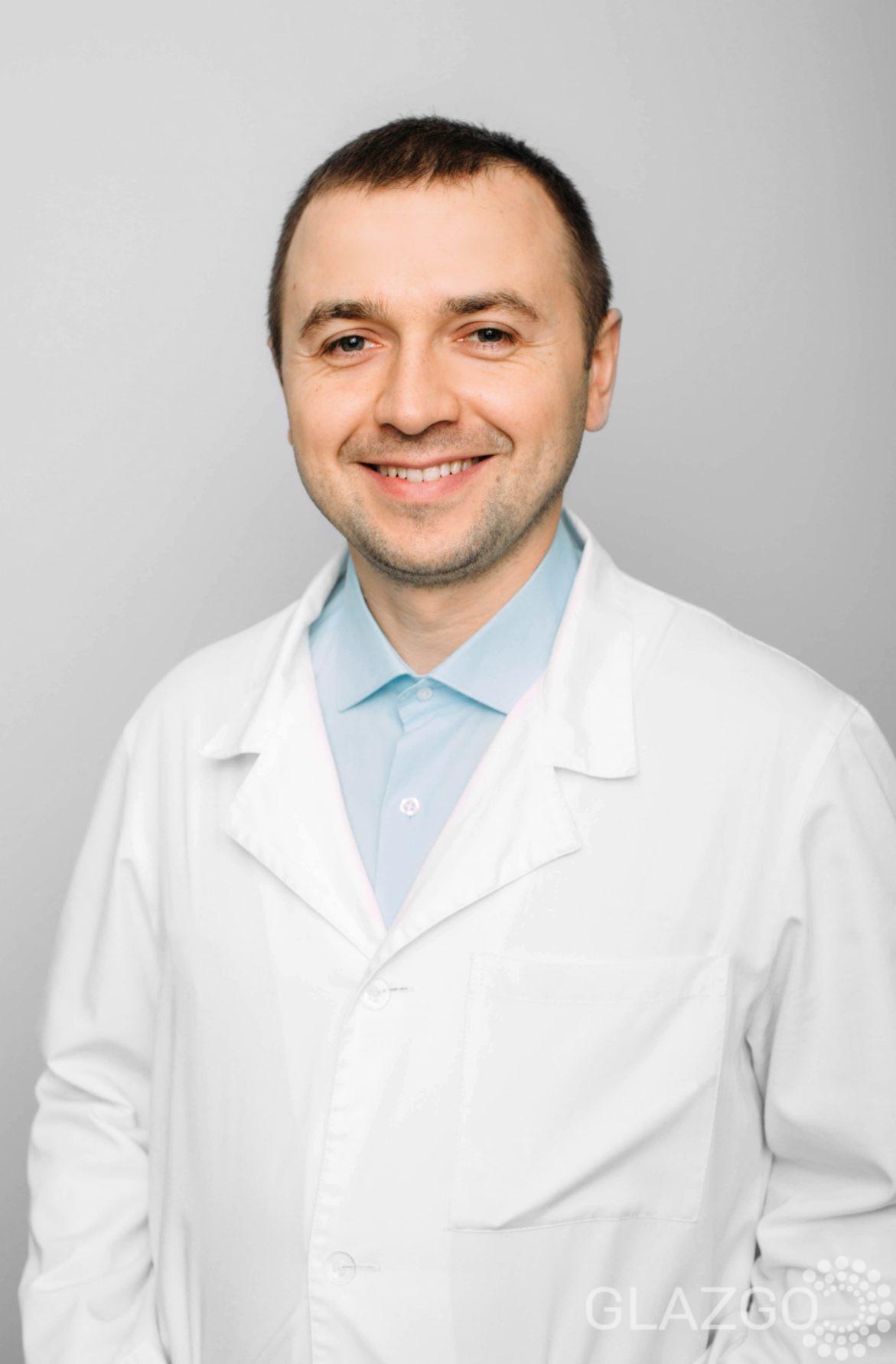 Ивашин Алексей Иванович