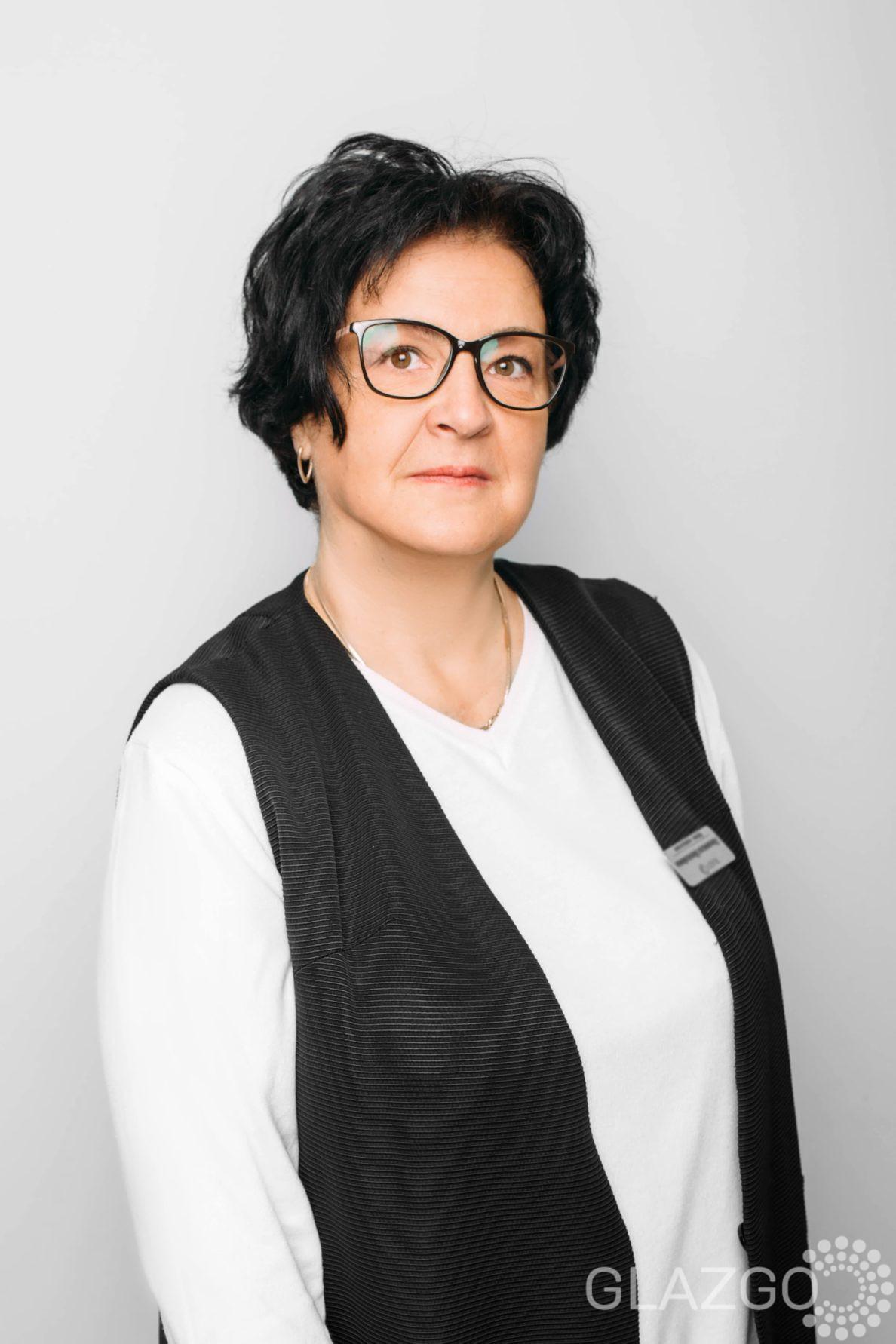 https://glazgo.com.ua/wp-content/uploads/2018/11/Kalnik-Lyudmila-Vasilevna-e1543419315221.jpg