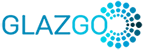 Вишневое Logo